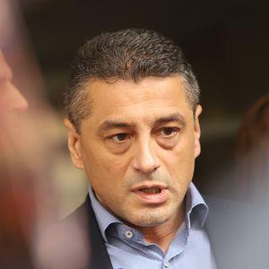 Красимир Янков: Съжалявам, че не предложих Корнелия Нинова да бъде изключена от БСП