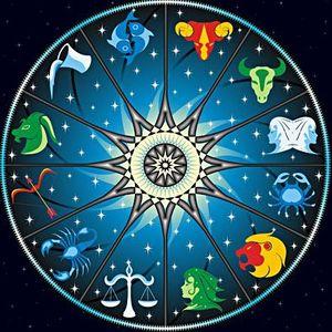 Трите най-слабохарактерни знака в зодиака