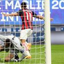 Златан победи Интер в дербито – ВИДЕО