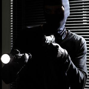 Крадци задигнаха половин милион евро от дома на милиардер