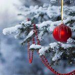 Ще вали ли сняг по Коледа?