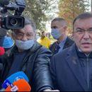 Министър Ангелов: Няма хаос около организацията на ваксинирането