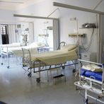 74% от COVID леглата в София вече са заети