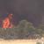 Пожар в северната част на Атина наложи евакуация на хиляди живущи