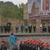 НА ЖИВО: Започнаха честванията за Деня на Независимостта във Велико Търново
