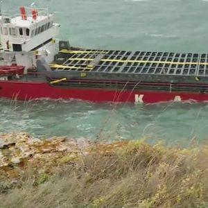 Пиша и говоря правилно! Корабите създават проблеми и в правописа!