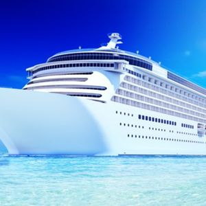 31 secrets the cruise lines don't tell you, for first-time and experienced cruisers