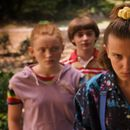 The 'Stranger Things' kids make more per episode than most Americans do all year