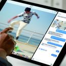 10 clever things you never knew your iPad could do