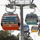 Disney apologizes to guests after Skyliner 'nightmare;' no indication on reopening