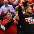 Charles Barkley says he would 'knock the hell out of Drake' if he was still playing