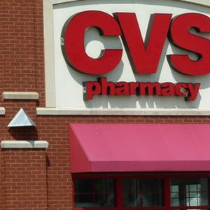CVS eye drops added to nationwide recall because they may not be sterile