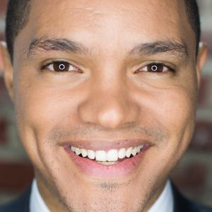 Noah reveals the genius of Donald Trump in Best of Late Night