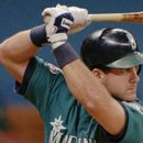Baseball Hall of Fame: Edgar Martinez, Harold Baines prove DH's belong in Cooperstown