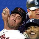 2019 Baseball Hall of Fame induction ceremony: Time, TV, streaming info