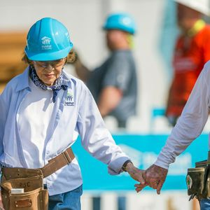 'Still going strong': Jimmy & Rosalynn Carter become longest-married presidential couple