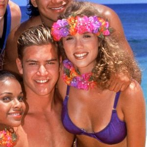 'Saved by the Bell' turns 30: How the cast celebrated three decades of friendship