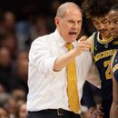 Opinion: John Beilein's NBA move not a huge surprise, but is big loss to college basketball