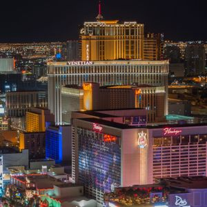 Las Vegas casinos raise resort fees as high as $45: What are they and what do they buy?