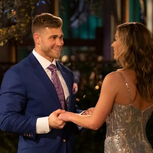 'The Bachelorette' recap: Hannah tells Luke 'I don't owe you anything'