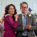 'Four Weddings' sequel: Five most shocking takeaways from the 'Red Nose Day' nuptials