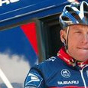 Opinion: NBC Sports should not air interview with Lance Armstrong, a pariah and cheater