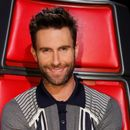 Adam Levine exits 'The Voice' after 16 seasons; Gwen Stefani will return