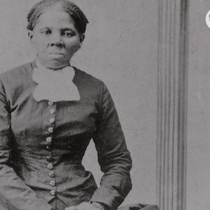 Treasury watchdog to investigate delay of Harriet Tubman $20 bill design