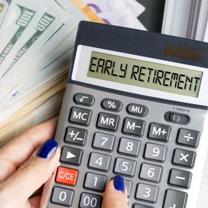 I retired at 34 with $3 million – here are 5 downsides of early retirement
