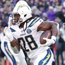 Chargers Pro Bowler Melvin Gordon threatens holdout, trade demand without contract extension, per report