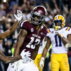 SEC alters overtime rules to avoid another 7-OT game like A&M-LSU marathon