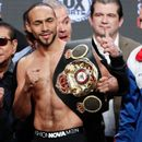 Keith Thurman vs. Manny Pacquiao: Round-by-round updates and analysis