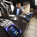 NYC subway lines down: MTA suspends several lines after 'network communications issue'