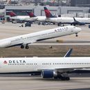 Woman made it onto Delta flight at Orlando International without ID or boarding pass