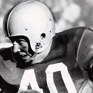 Ohio State Buckeyes legend, Heisman Trophy winner Howard 'Hopalong' Cassady dies at 85