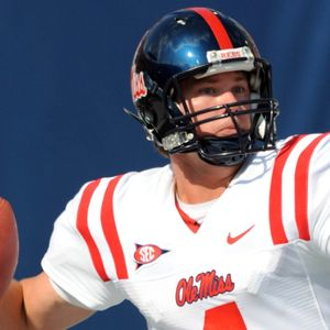 Report: Former Ole Miss, Texas quarterback Jevan Snead found dead in Austin
