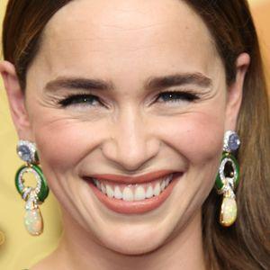 Best dressed at the Emmys: Emilia Clarke, Regina King were flawless