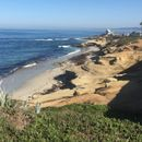 5 of the best places in San Diego for gorgeous (and free!) views