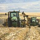 Konkurs za fizičku imovinu poljoprivrednog gazdinstva