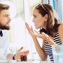 Ljubavni horoskop za 17. i 18. oktobar: Ova tri znaka prekinuće vezu sa partnerom!