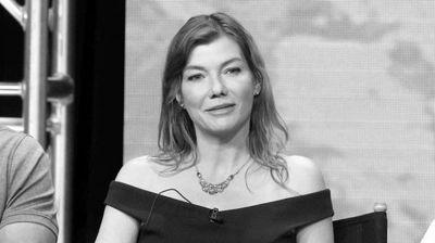 "Zvezda TV serija ""Zvezdane staze"" i ""CSI: Miami"": Stefani Niznik preminula u 52. godini"
