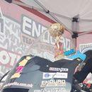 Бузалковски победи на Бугарскиот национален шампионат во мотоциклизам