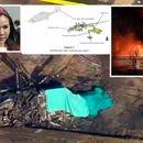 Истрагата заврши: Полицијата обелодени која е причината за падот на хеликоптерот газдата на Лестер!