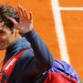 Пријавувањето на Ролан Гарос за Федерер ќе значи крај на кариерата во 2019 година!?