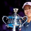 Првата светска тенисерка мора да бира: Ќе биде или Јапонка, или Американка