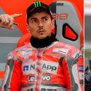 Лоренцо најави пензија: Хонда ќе биде мојот последен тим