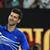 АТП ранкинг: Ѓоковиќ далеку пред сите, Федерер продолжи во надолна линија