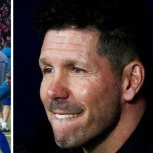 Симеоне под истрага на УЕФА поради испадот на мечот против Јувентус