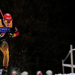 Германецот Френцел по олимписката ја освои и светската круна во нордиска комбинација