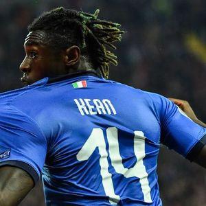 ВИДЕО: Италија има нова ѕвезда, деби-гол на Кин за победа над Финска